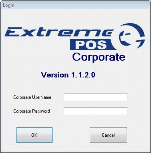 ExtremePOS® Enterprise For Multi-Store